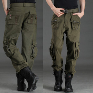 Trousers outdoor 101 outdoor trousers hiking pants outdoor clothing(China (Mainland))