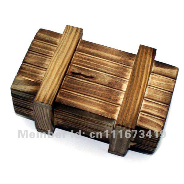 Shop Popular Secret Lock Box From China Aliexpress