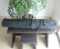 Quality guqin bag lengthen thickening book general bag