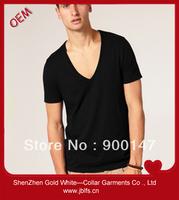 wholesale t shirt for men