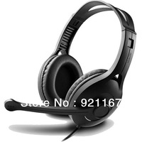 "HOT SALE!  Free Shipping, Genuine famous brand Edifier K800 headset - hundred dollars, ""the king of cost""."