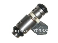 for FIAT PALIO - SIENA MOTOR FIRE 1.4 8V fuel injector IWP003