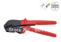 Tools /Plie /Crimping tools > AP Series Hand Crimping tools >> EZX-AP616 For Non-insulated cable links