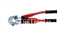 Tools /Plie /Hand hydraulic crimping tools >> EZX-FKO-240A Hand hydraulic crimping tools