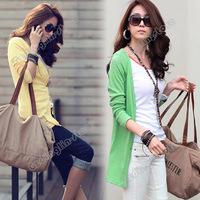 Женская мода осень половина рукава с капюшоном леопарда печати случайные обрезанные клуб топы молнии малого куртка блузка 0709