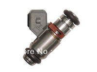 for RENAULT MEGANE - GOL - QUANTUM 2.0 fuel injector IWP043