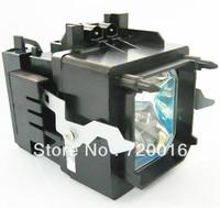 Wholesale 5piece/lot XL-5100 TV Projector Lamp Modul for Sony KDSR50XBR1/ KDSR60XBR1/ KDS60R2000