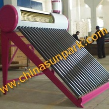 wholesale solar tube collector