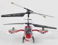 L8008 Bigger 4ch RC Avatar helicopter with alloy material and gyroscope