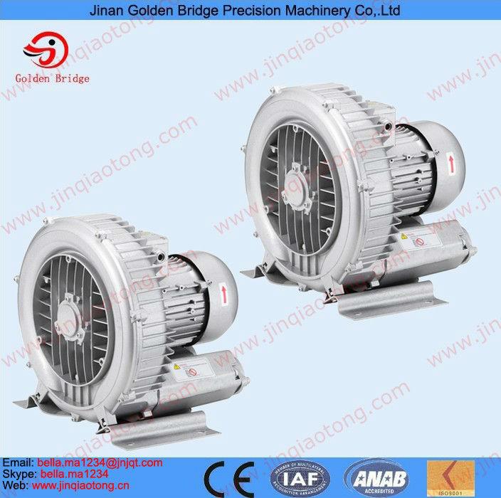 1.1kw Vacuum Pump Air Blower Compressor(China (Mainland))