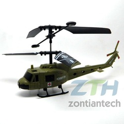 Wholesale A638 military rc helicopter with USB charger two channels WL Toys hot sell free shipping(China (Mainland))