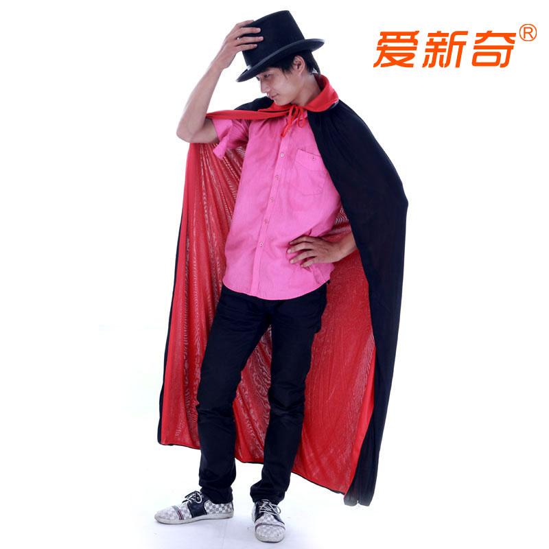 빨간 페도라 모자 의상 행사-행사중인 샵빨간 페도라 모자 의상 ...