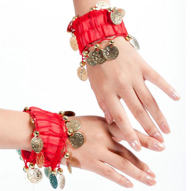 Indian Hand Jewelry Indian Dance Jewelry Hand