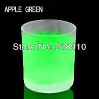 Hot sell 500g yellow glow in dark pigment,luminescent pigment,photoluminescent pigment,luminous powder+Free shipping!