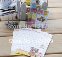 free shipping!!!wholesale !!letter paper & envelope /high quality letter paper /envelopes set