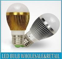 Free shipping 10pcs Dimmable Bubble Ball Bulb AC85-265V 9W E14 E27 B22 GU10 High power Globe light LED Light Bulbs Lamp Lighting