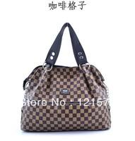 Free shipping fashion casual ring handbag purse , handbags , women 's fashion bags