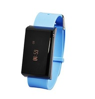 Free shipping Magic Bluetooth Watch phone fashion cell phone easy to control