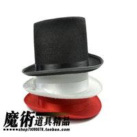 2014 Magic fedoras hat magic cap fedoras jazz hat magic props magic