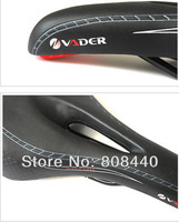 VAD cycling mountain bike seat