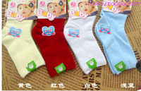 ``Baby socks 100% cotton sweat absorbing   Socks