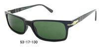 High quality brand Sunglass men's pa'sal original design sunglasses top fashion glass lens sun glasses factory outlet