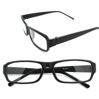Free shipping OL computer flat mirror glasses radiation-resistant plain mirror computer glasses reading glasses