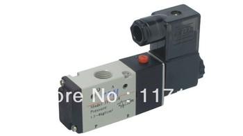 electromagnetic,Solenoid valve 3V300 series 2 position 3-way solenoid valve 3V310-08 DC12V 24V AC24V 110V 220V