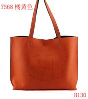Women's bag 2012 women's handbag for BOSS big bags women's shoulder bag handbag