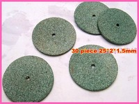 Green carbon oil-stone grindstone grinding wheel;  grindstone grinding coarse grinding whetstone