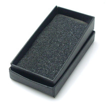 wholesale box sponge