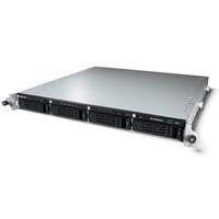 BUFFALO TS5400R0404-AP Rackmount Business Class Four Bay NAS Device