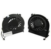 KSB06105HA for HP CQ42 G42 CQ62 G62 fan 606609-001 3MAX7TATP40