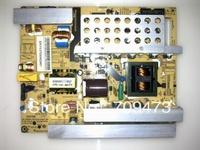 Original  LC3772N Power Supply Board HP-N2300XC Free Shipping