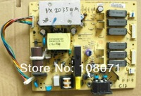 Free shipping!!! LCD Power Board VG2030WM 2202136300P viewsonic VX2035WM VG2021M