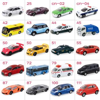 Dume card car alloy car models toy car arbitraging
