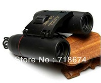 Sakura Binocular Day Night Telescope Folding 30 x 60 126M/1000M