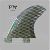 Promax professional surfboard fin [Fin_Promax_GL4]