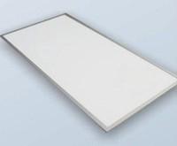 Free Shipping,54W/72W, 1200*600mm Led Ceiling Light ,Warm White /White Led down Light, AC85-265V Led Square Panel Light 2pcs/lot
