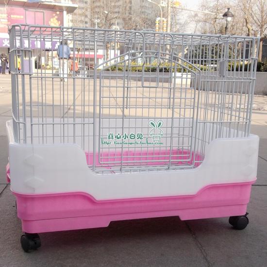 Online kopen wholesale grote hok uit china grote hok groothandel - Muur hutch ...