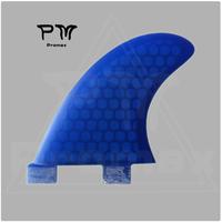 Promax professional surfboard fin [Fin_Promax_GL3]