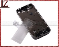 Battery Removal Sticker for iPhone 4 original new 10000 pcs shipping  UPS EMS DHL FEDEX TNT 3-7day