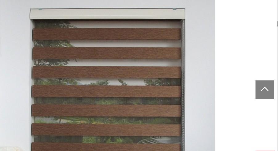 modern curtain/shade/blinds for windowscurtain blinds/roller blinds ...