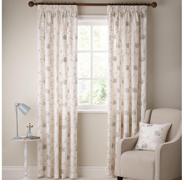ikea living room curtains vender por atacado  ikea living room curtains comp