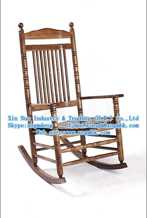 온라인 구매 도매 outdoor wood lounge chair 중국에서 outdoor wood lounge ...