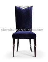 Neoclassic banquet chair PFC8431