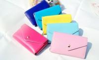 Multi-purpose wrist length belt for iphone 4s 5 mobile phone bag for SAMSUNG mobile phone bag female card holder coin purse