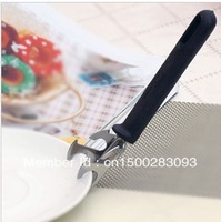 daily use new arrival multifunctional clip bowl dishes folder anti-hot  2270