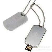 Fashion Creative simulation nikon Camera model USB 2.0 Memory Stick Flash Drive 4GB 8GB16GB 32GB