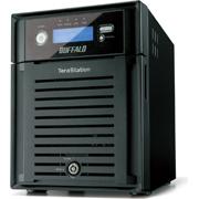 BUFFALO TS-IX4.0TL/R5-CH
